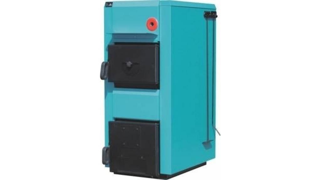 Centrometal EKO - CK 14 - 110 kW 1
