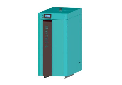 Centrometal BioTec L (25 - 45 kw)